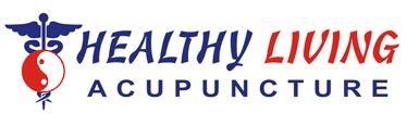 HealthyLivingNJ.com
