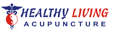 Healthy Living Acupuncture